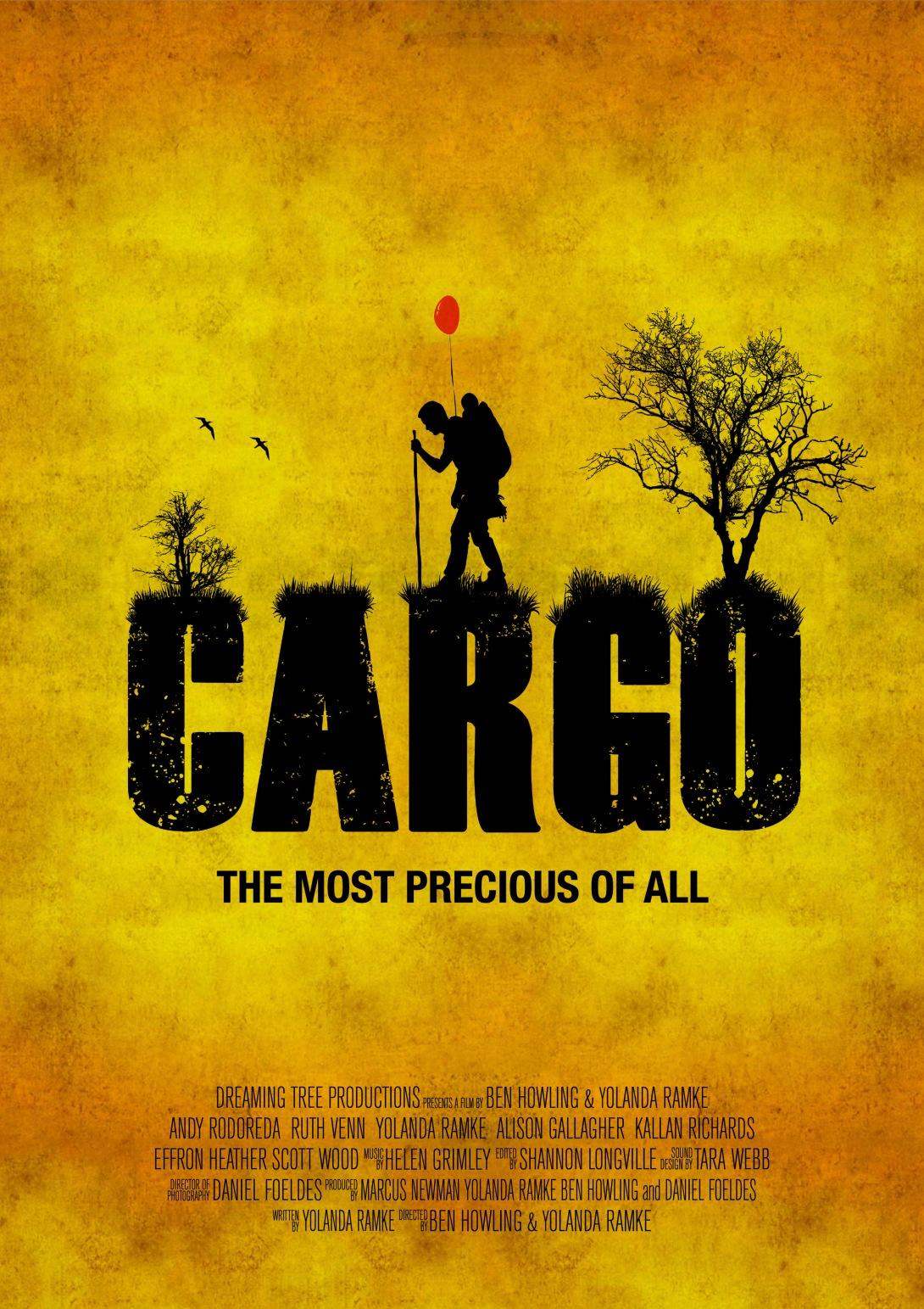 CARGO_POSTER