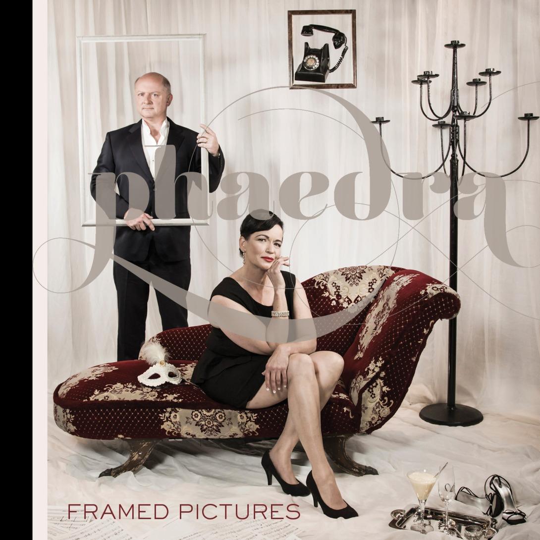Phaedra_FramedPictures1