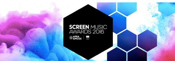screen-music-awards-2016